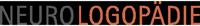 LOGO_Neurologopaedie